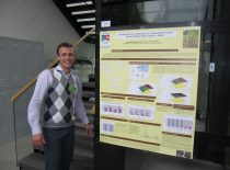 7th Baltic Conference on Food Science and Technology